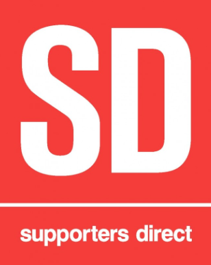 supporters-direct
