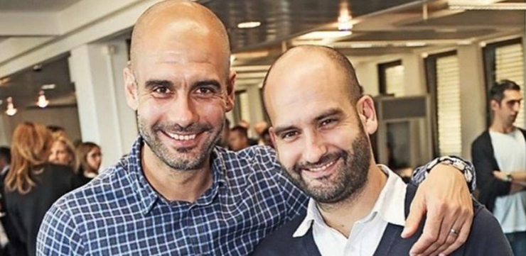 Pere-Guardiola-and-pep