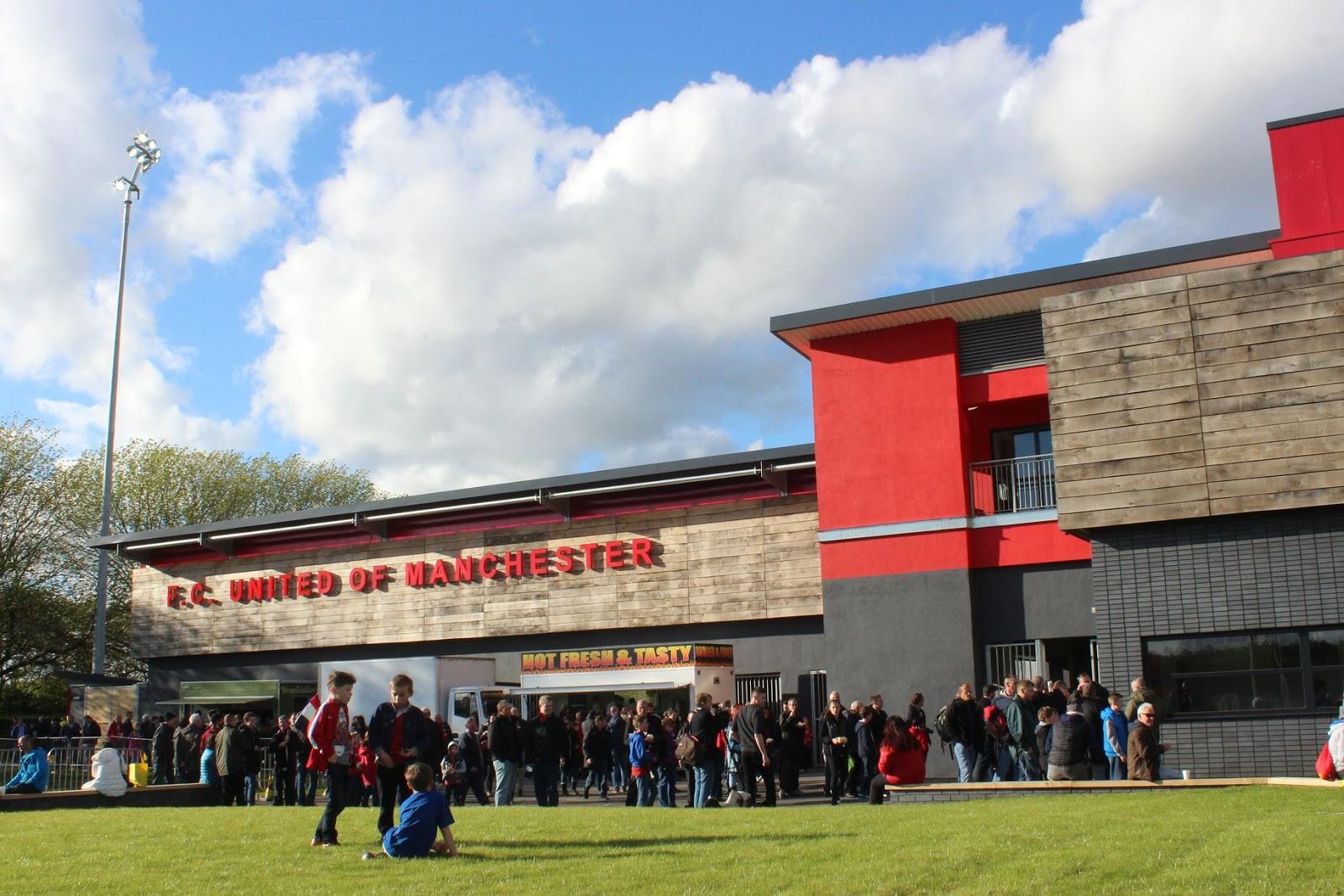 fc-united-manchester-stadium-3