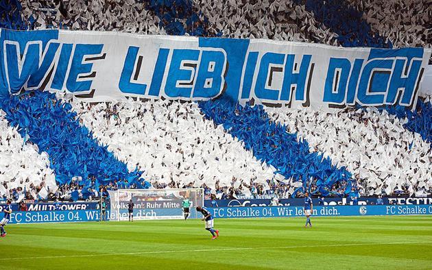 fussball-bundesliga-schalke-zwischen-liebesbeweis-und-liebesentzug_image_630_420f_wn