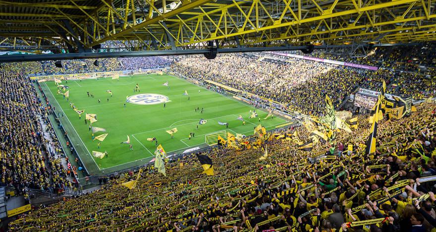 g_darmstadt_sued_stadion_bvbnachrichtenbild_regular