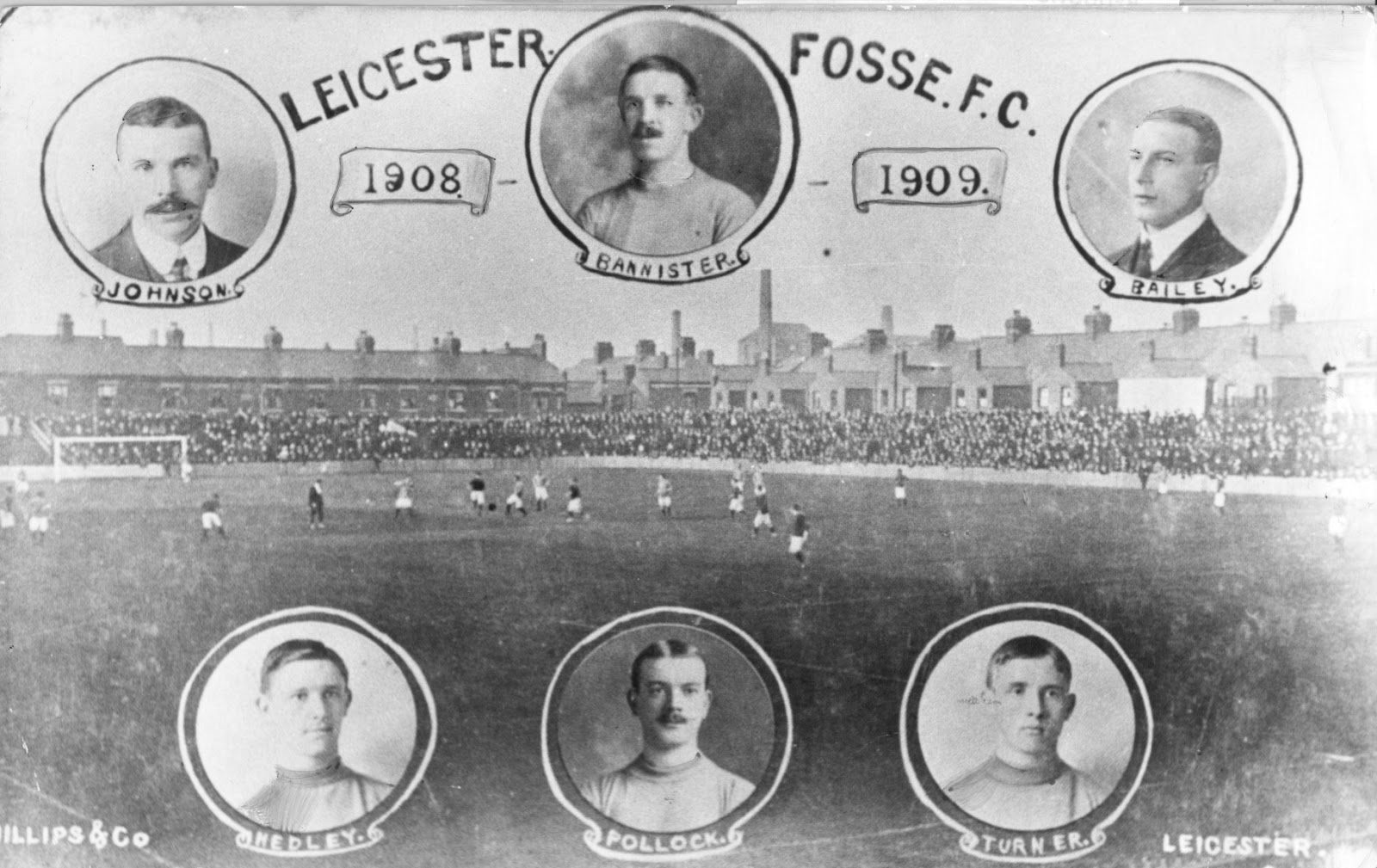 leicester-fosse