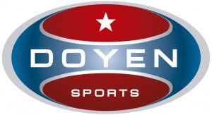 doyen-sports